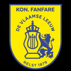 K.F. De Vlaamse Leeuw Relst